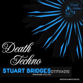 DTMIX010 - Stuart Bridges [Skelmersdale, ENGLAND]