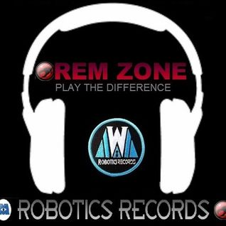 GUIDO LIVE PODCAST#05 REM ZONE  16.01.2016