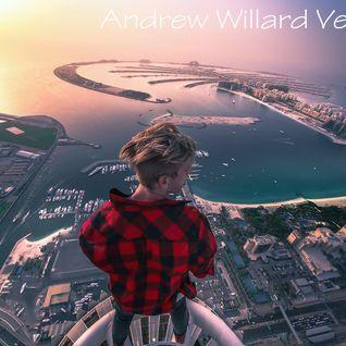 Andrew Willard Vertigo