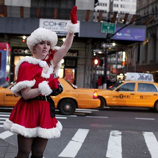 Groovy, Sexy & Soulful Part 42 Funky Christmas Edition