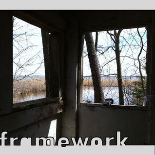 framework #524: 2015.09.13