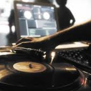 AB DJ - Mix 54