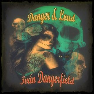 ╭დ╯Danger & Loud Vol 15╭დ╯