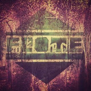 GridLockFM 01/10/13