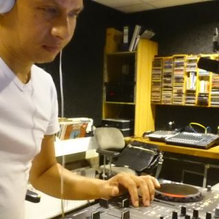 Evolution0822 Paul Mixtailes LIVE DJ MIX