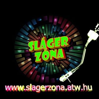 Zoty - In the mix 2012.02.10