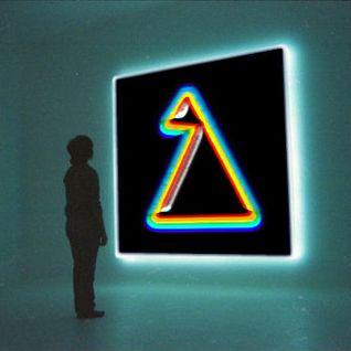 Àrcade Discoforgia - Technicolor Constructions