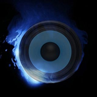 UKF Music Podcast #6 - Z-Audio (Mixed by Bare Noize)