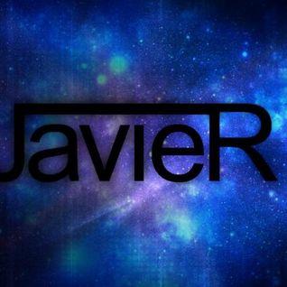 Javier_27_UIO