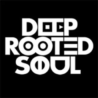 Deep Rooted Soul DJ DEW