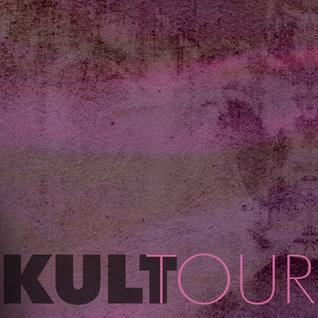 MULTICULT.FM | KULTour | The Berlin Shakespeare Company | 2012