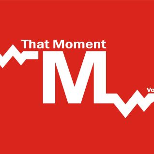 "Millok - That Moment Mix @ For ""GCN ""RADIO SESSION on Rado Jadran"