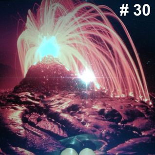 FUOCCO LIVE MIX # 30