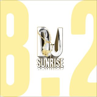 Dj Sunrise - Vol.8.2 [Finest in Electro, Black & Vocalhouse]