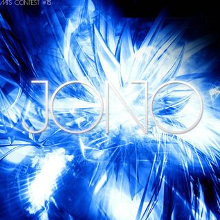 Jono's Dance Factory #3 (June 7, 2012)