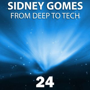 From Deep to Tech 24