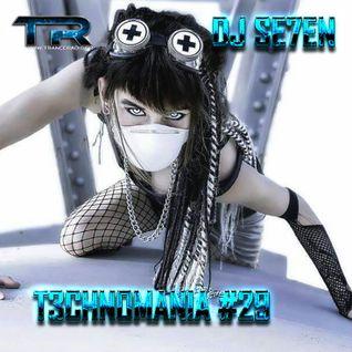 T3chNoMania #29