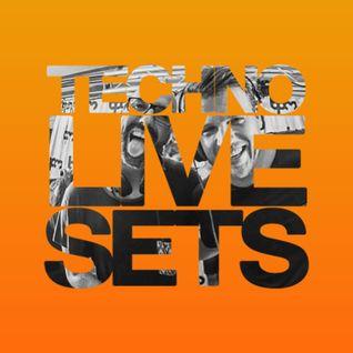 @chusceballos – Stereo Production Podcast – 05-10-2014