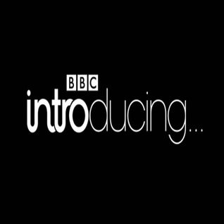 Login - All My Friends (Original Mix) [Prison Entertainment] [Played on BBC RADIO 9/7/16]