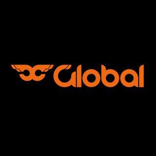 Carl Cox Global 456