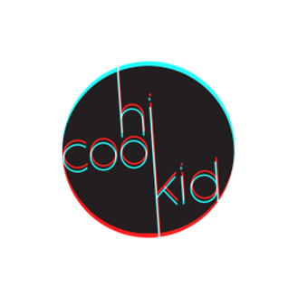 Hi, Cool Kid - Episode 4 - 29/02/12