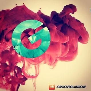 17.09.16_Groove City Radio
