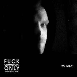 FCOU25: MAEL