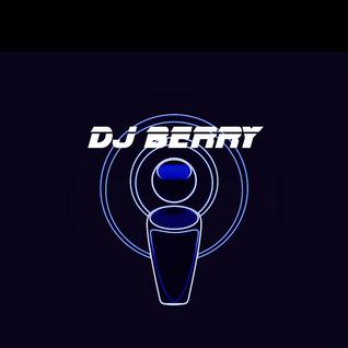 DJ BERRY'S PODCAST #34 (BERRY CHRISTMAS)
