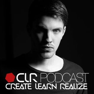 CLR Podcast | 190 | Tommy Four Seven