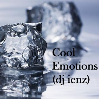 Cool Emotions (dj ienz)