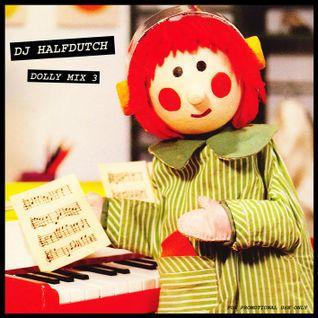 Dolly Mix 3