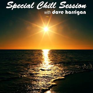Special Chill Session 104