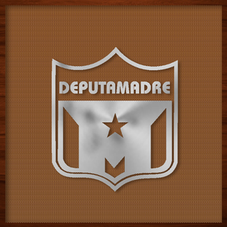 Jotacast 58 - Live at Deputamadre Radio maio / 2015