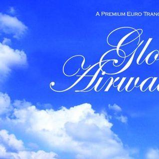 Global Airwaves JULY 2014 by TOKYO