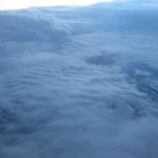 Soul Nation Episode #1.2