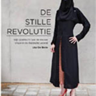 De Stille Revolutie