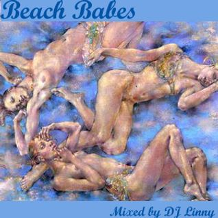 Beach Babes - Lounge Mix
