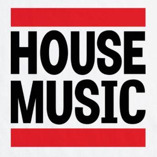 Promo mix november 2015