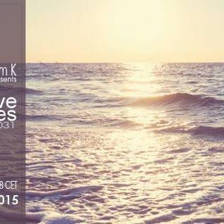 Dim K - Progressive Stories 031 [Aug 14 2015] on Pure.Fm
