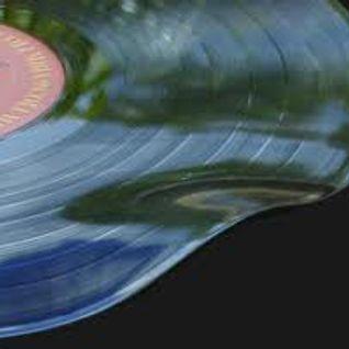 Fuck Vinyl Let's Dance