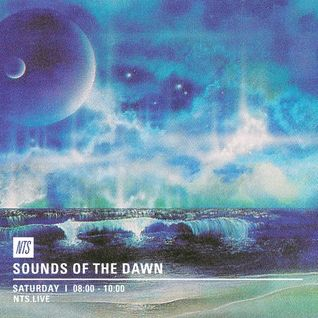 Sound Of The Dawn - 6th February 2016