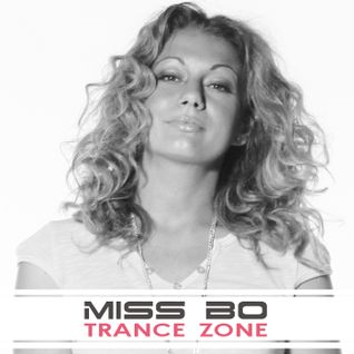 Miss Bo - Trance Zone 027