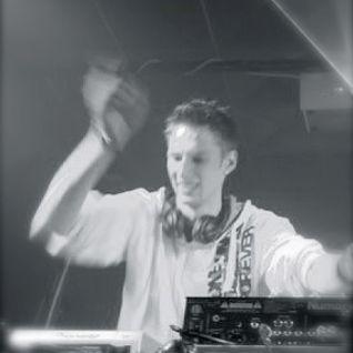 Balien - IBIZA WORLD DJ COMPETITION