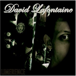 David Lafontaine - Limerence (2009)