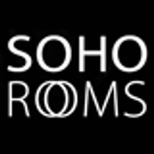 DJ Fenix special for Soho Rooms@November 2010