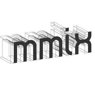 Mmmix p.1