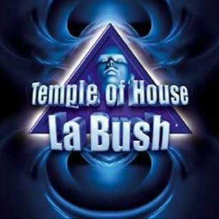 After la bush #Back in Time 01