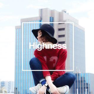 Highness - andrew