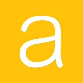 abstrait 252
