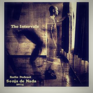 """ The Intervals "" ( radio podcast ) 2014"